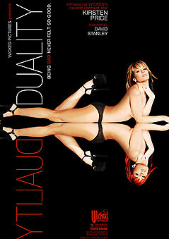 Duality DVD