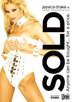 Sold DVD