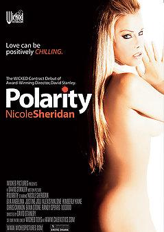 Poliraty DVD