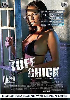 Tuff Chick DVD