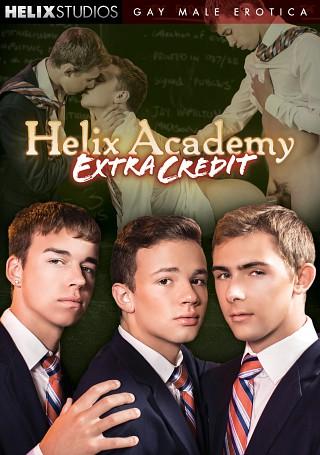 Helix Academy Extra Credit