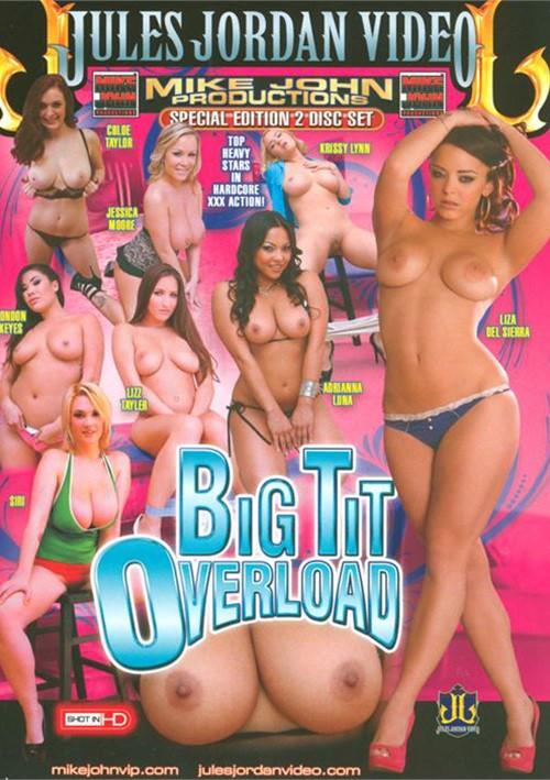 Free big tits pussy