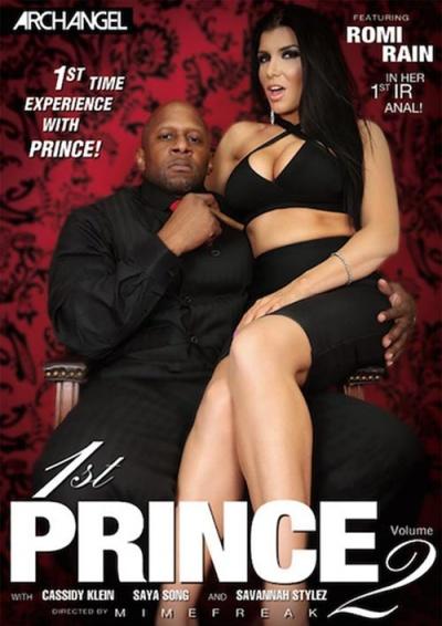 1st Prince #02
