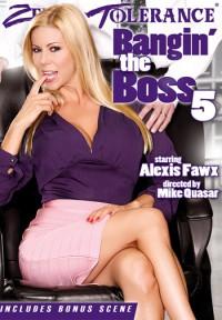 Bangin' The Boss 5