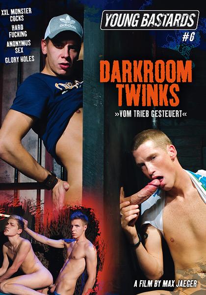 Darkroom Twinks