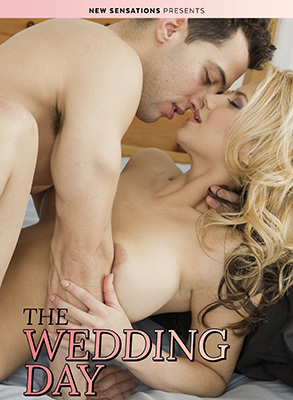 The Weeding Day DVD