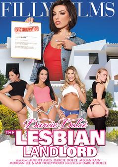 Lesbian Landlord