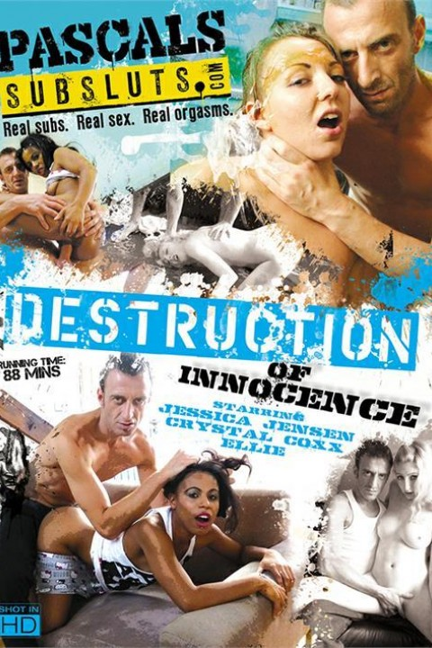 Destruction of Innocence