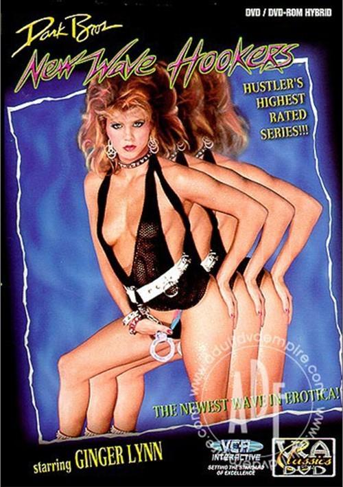 kostenlose pornos proben jessica fiorentino hart porno porno video
