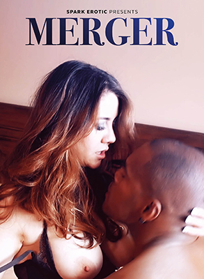 Merger DVD