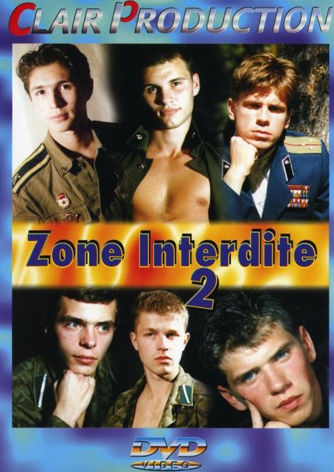 Zone interdite #2