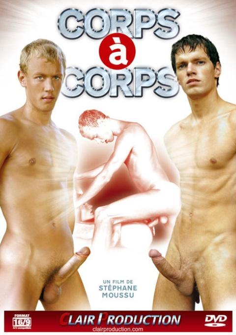 Corps à corps
