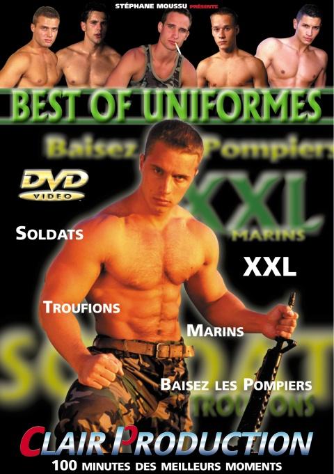 Best of Uniformes