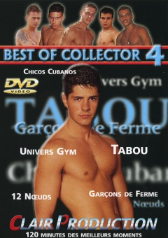 Best of Collector #4