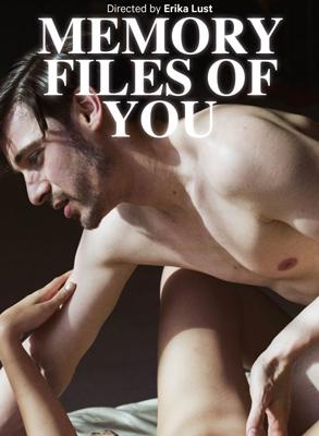 263 Memory Files of You DVD