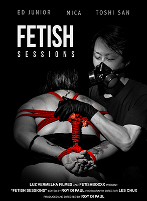Fetish Sessions