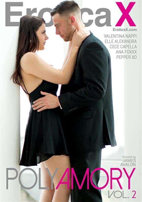 Polyamory #2