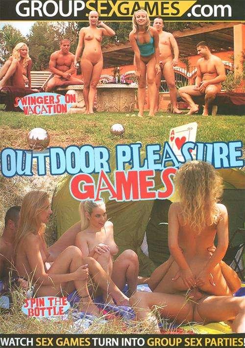 Игру показать ромашка секс