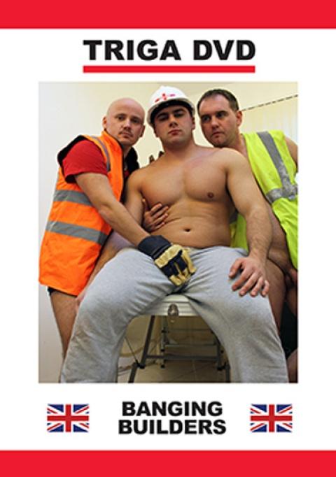 Banging Builders