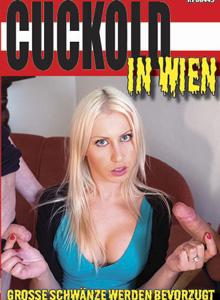 Cuckold In Wien