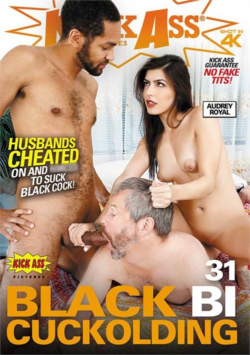 Black Bi Cuckolding #31