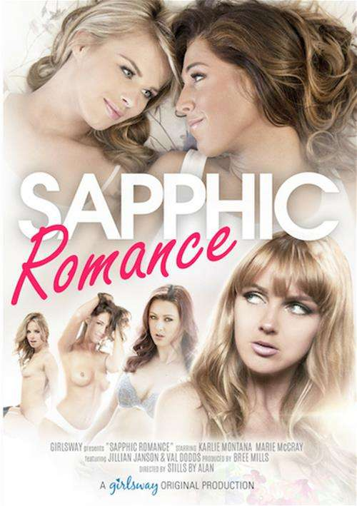 Sapphic Romance