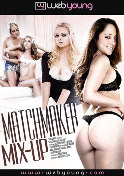 Matchmaker Mix-Up