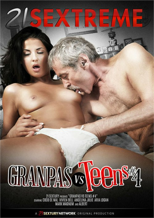 Watch Dvd Sex Porn Free