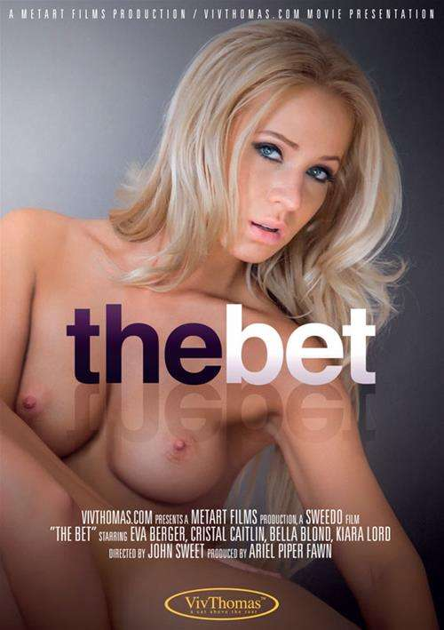 The Bet DVD