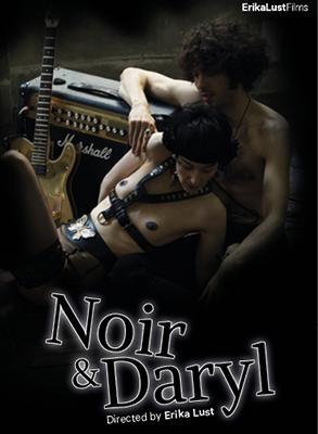 Noir & Daryl DVD