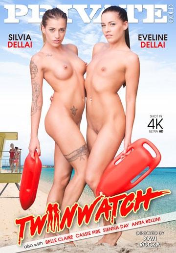 TwinWatch