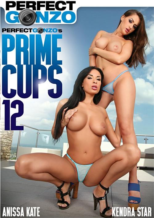 Prime Cups #12