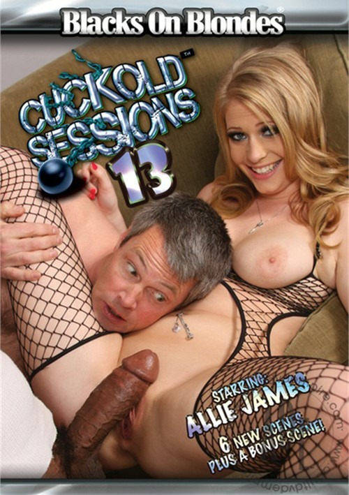 Cuckold Sessions #13
