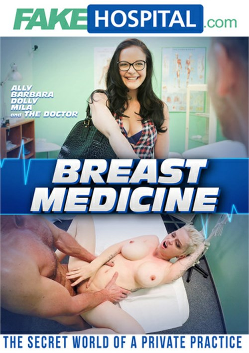 medical-porn-dvd-movie-leg-redhead-wide
