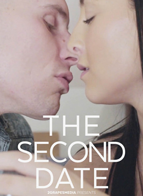 The Second Date DVD