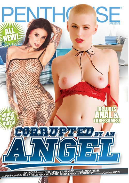 Corrupted by an Angel