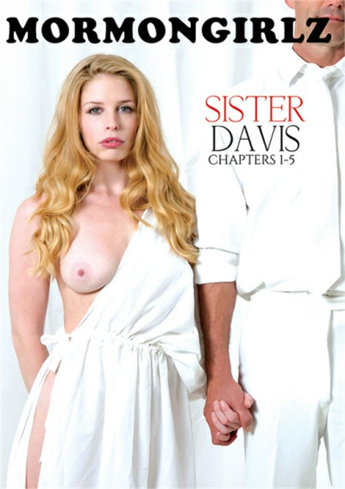 Sister Davis: Chapters 1-5