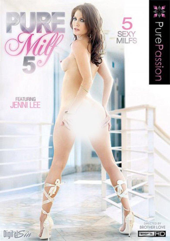Pure MILF #5