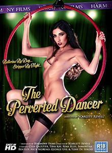 The Perverted Dancer
