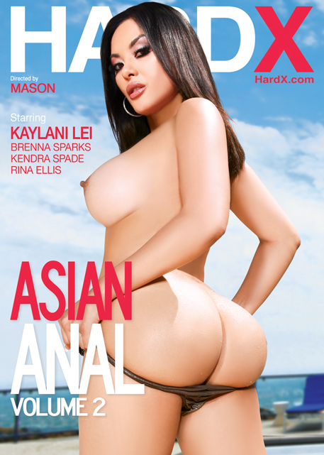 Asian Anal #2