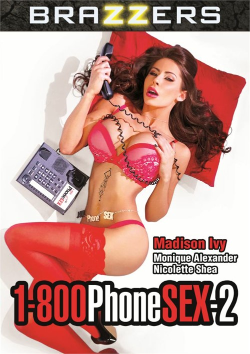 1-800PhoneSex-2