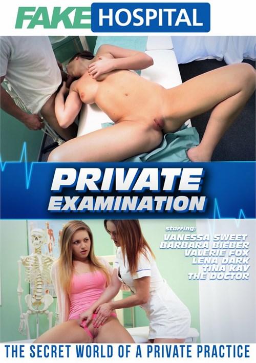 Private Examination
