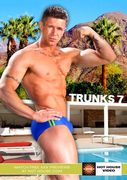 Trunks 7