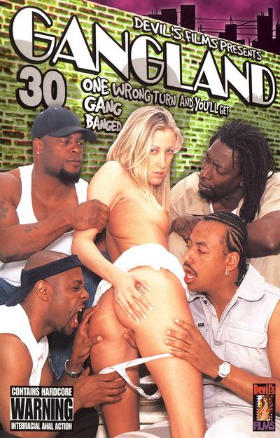 Gangland #30