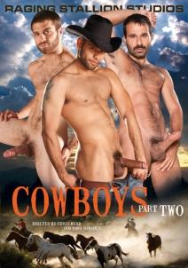 Cowboys Part 2