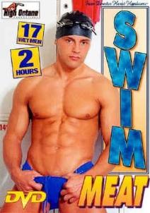 Swim Meat