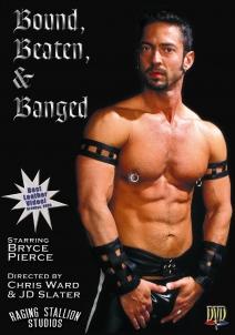 Bound, Beaten And Banged