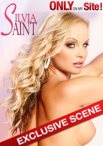 Striptease In The Garden DVD