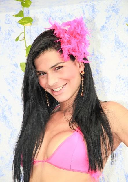 Renata Araujo Vids 83