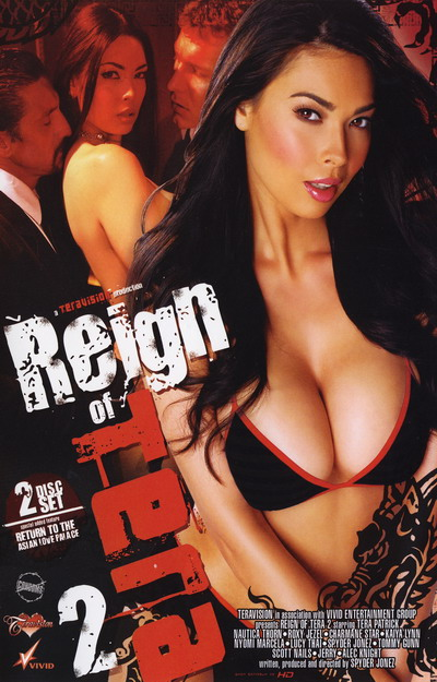 Reign Of Tera 02